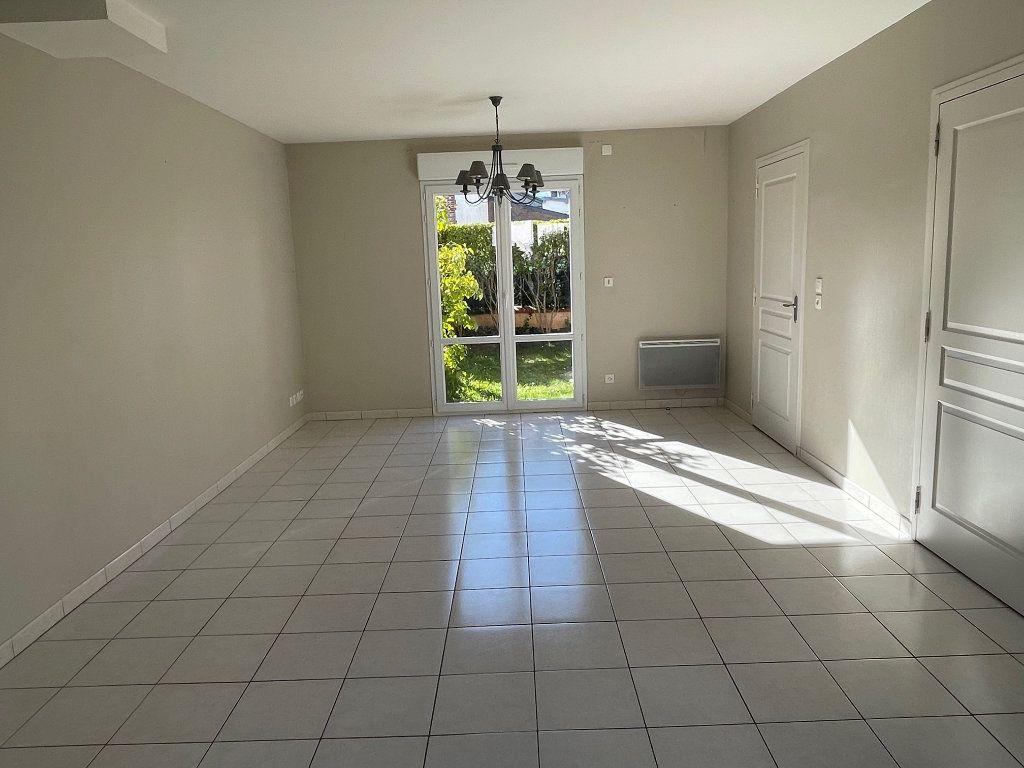 Maison à vendre 4 79.25m2 à Cabourg vignette-2