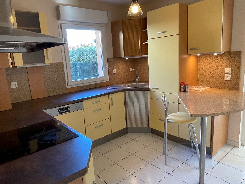 Maison à vendre 4 79.25m2 à Cabourg vignette-3