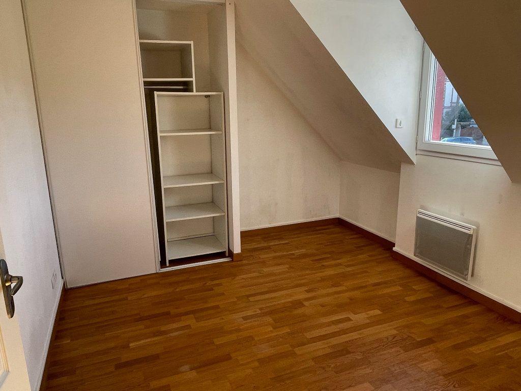 Maison à vendre 4 79.25m2 à Cabourg vignette-4
