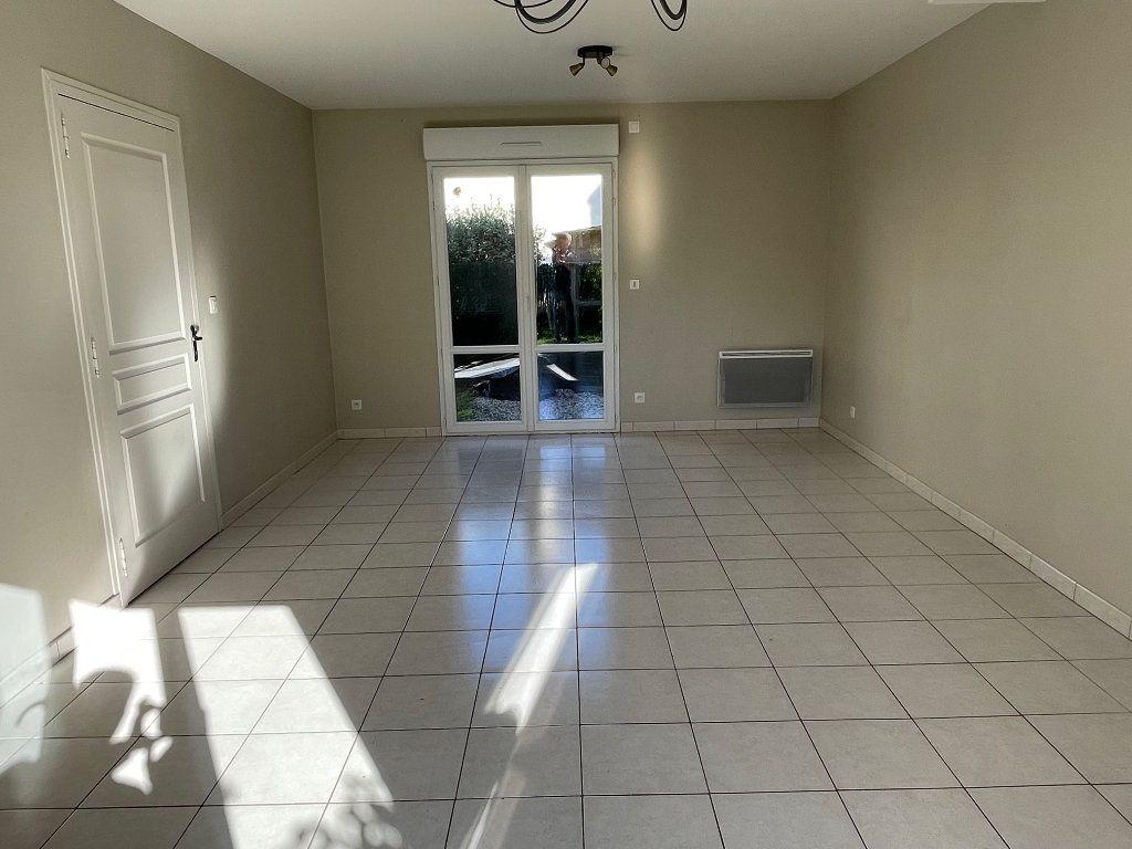 Maison à vendre 4 79.25m2 à Cabourg vignette-5