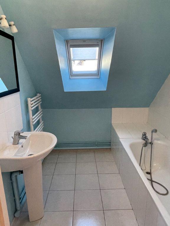 Maison à vendre 4 79.25m2 à Cabourg vignette-6
