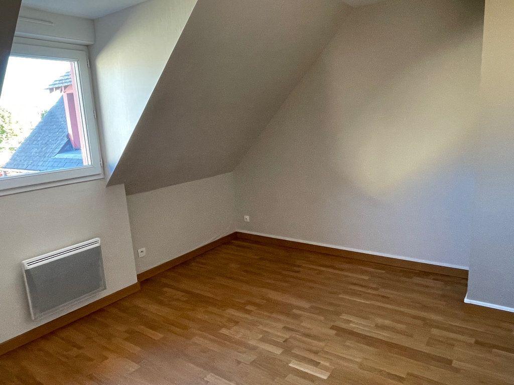 Maison à vendre 4 79.25m2 à Cabourg vignette-7