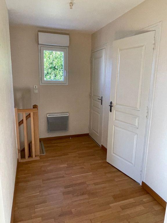 Maison à vendre 4 79.25m2 à Cabourg vignette-9