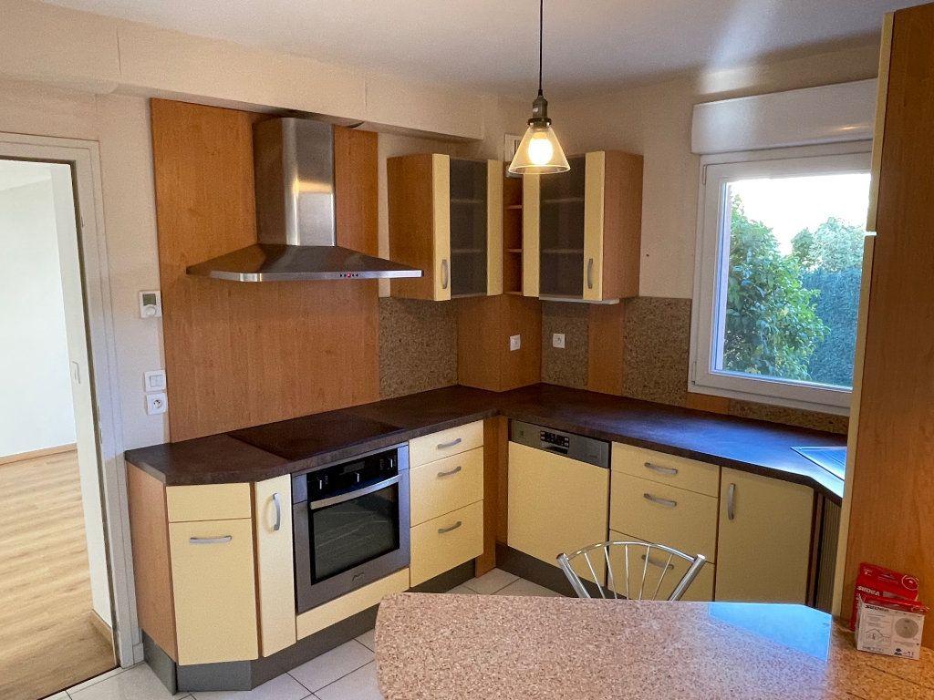 Maison à vendre 4 79.25m2 à Cabourg vignette-10
