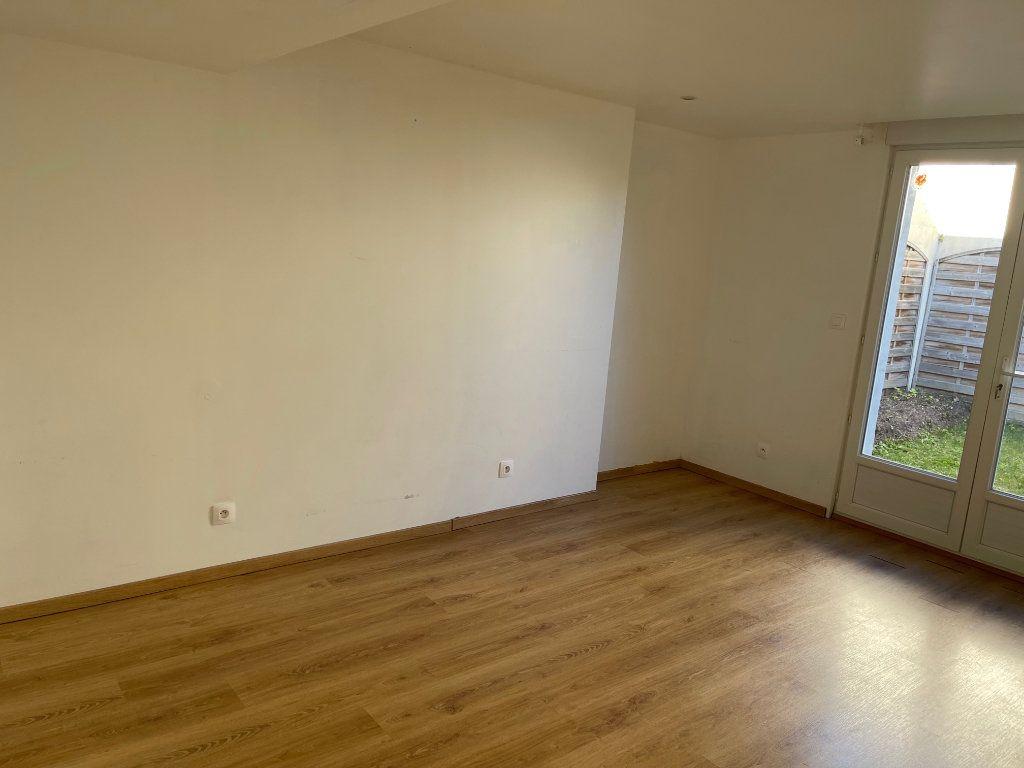 Maison à vendre 4 79.25m2 à Cabourg vignette-13