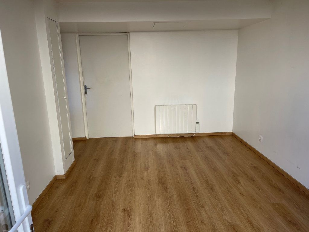 Maison à vendre 4 79.25m2 à Cabourg vignette-14