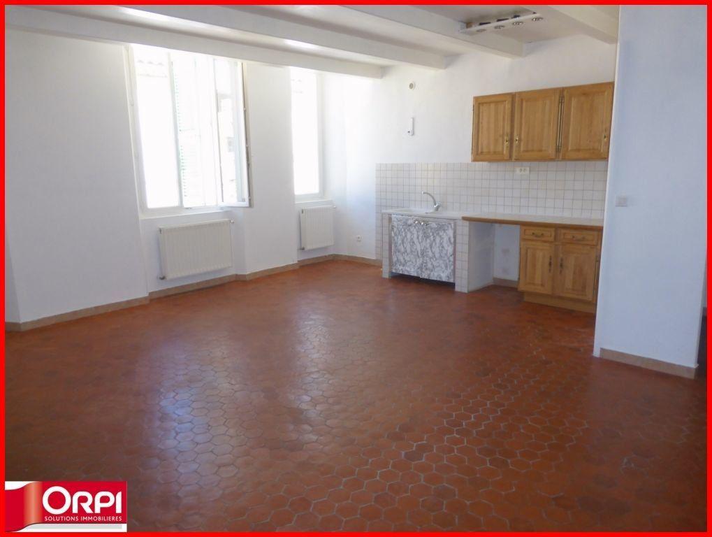 Appartement à louer 4 90m2 à Valensole vignette-1