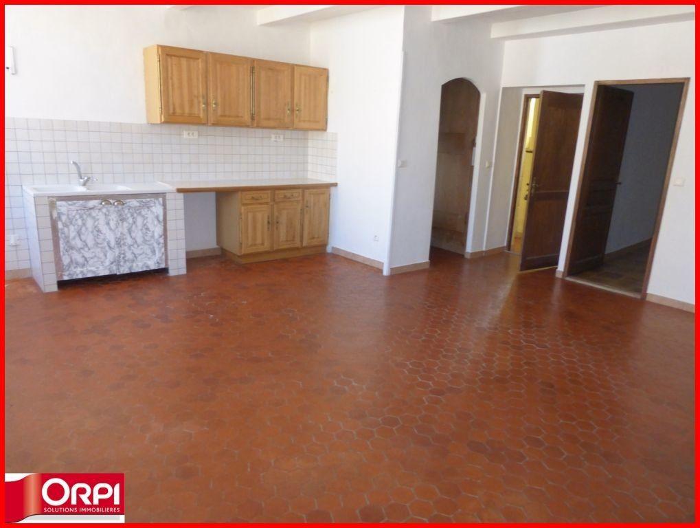Appartement à louer 4 90m2 à Valensole vignette-2