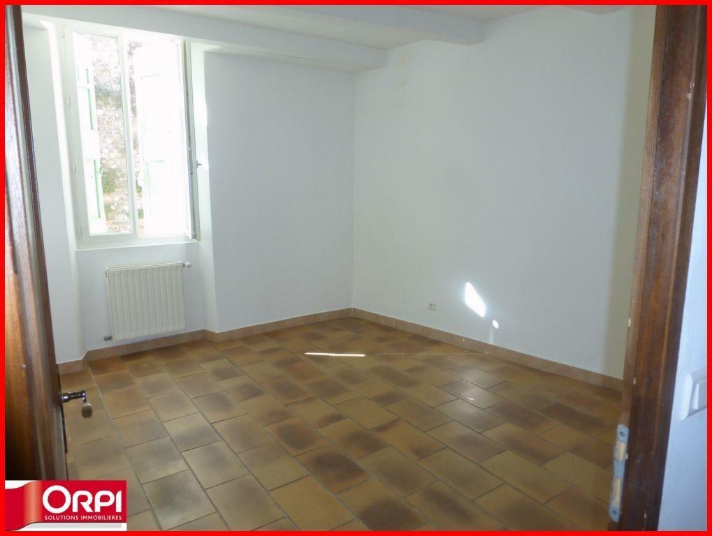 Appartement à louer 4 90m2 à Valensole vignette-3