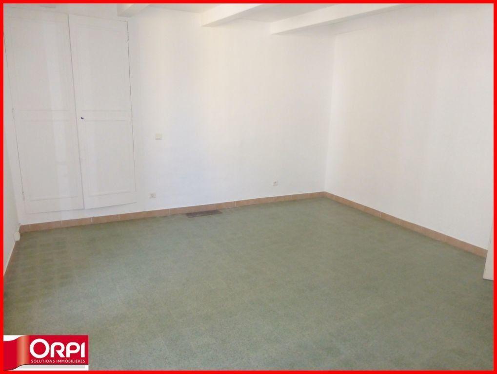 Appartement à louer 4 90m2 à Valensole vignette-4