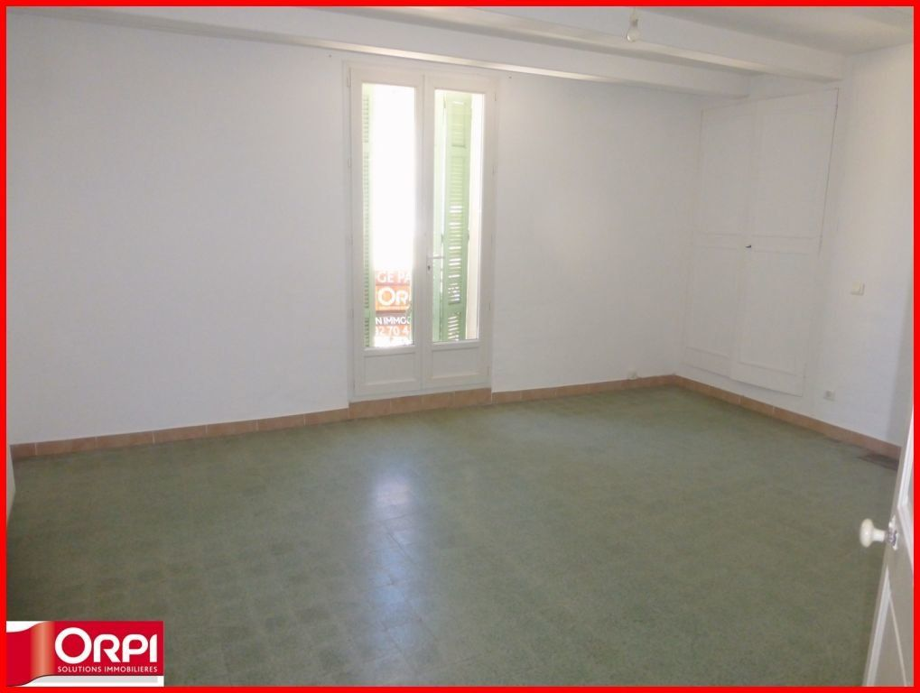 Appartement à louer 4 90m2 à Valensole vignette-5