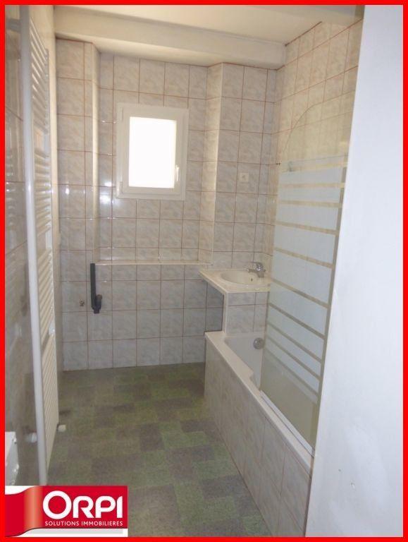 Appartement à louer 4 90m2 à Valensole vignette-6