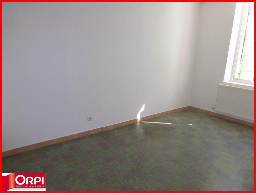 Appartement à louer 4 90m2 à Valensole vignette-7