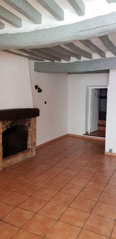 Maison à louer 3 70m2 à Ginasservis vignette-3