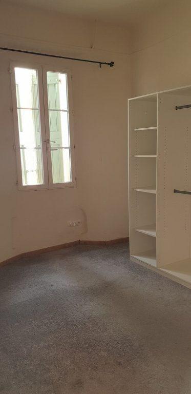 Maison à louer 3 70m2 à Ginasservis vignette-6