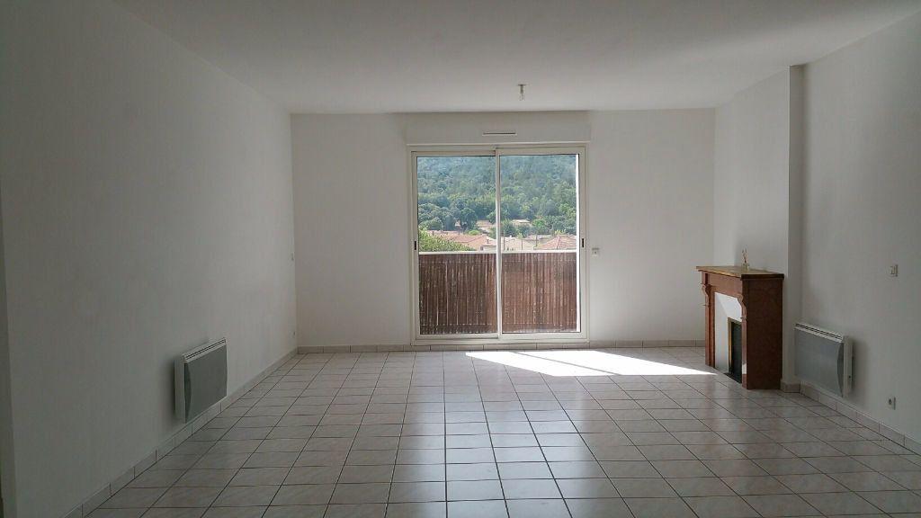 Appartement à louer 3 69m2 à Oraison vignette-2