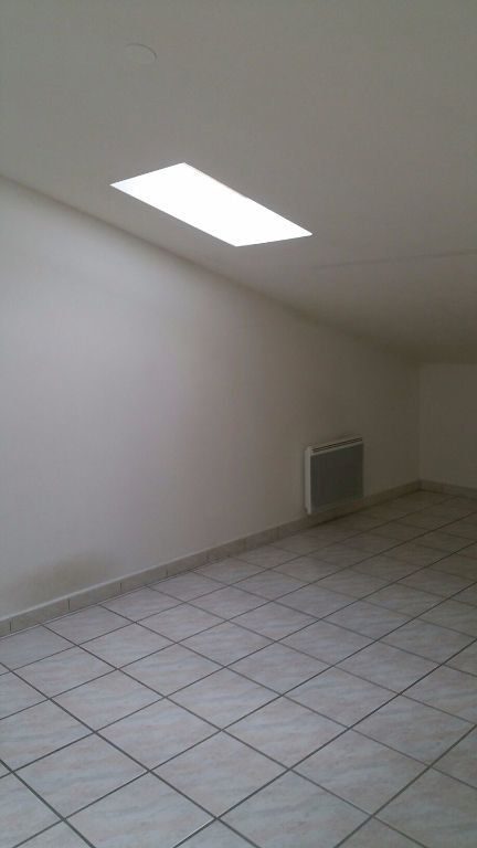 Appartement à louer 3 69m2 à Oraison vignette-4