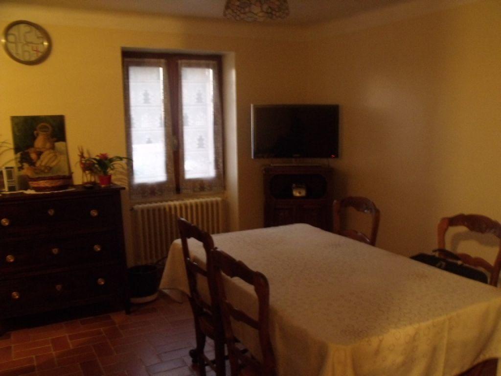 Maison à louer 4 70m2 à La Brillanne vignette-2