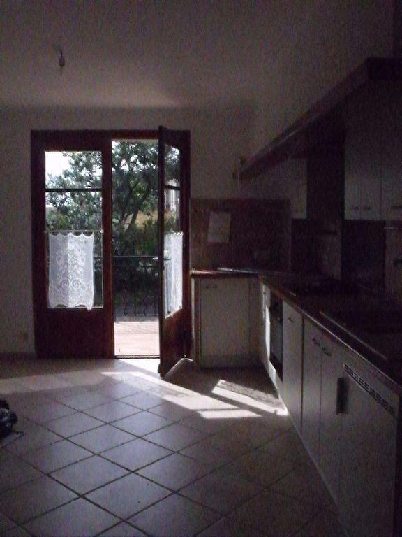 Appartement à louer 4 128m2 à La Brillanne vignette-1