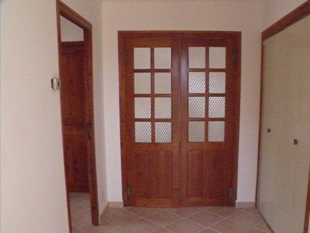 Appartement à louer 4 128m2 à La Brillanne vignette-5