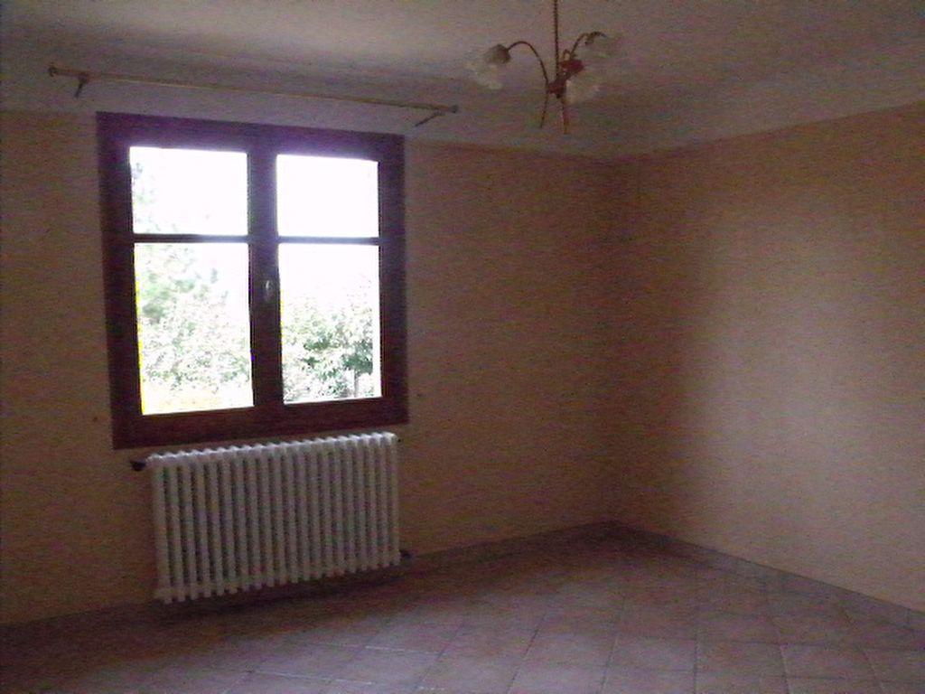 Appartement à louer 4 128m2 à La Brillanne vignette-8