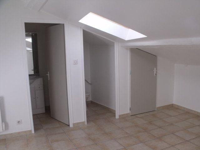 Appartement à louer 2 39m2 à Oraison vignette-3
