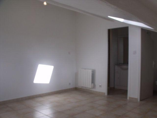 Appartement à louer 2 39m2 à Oraison vignette-4