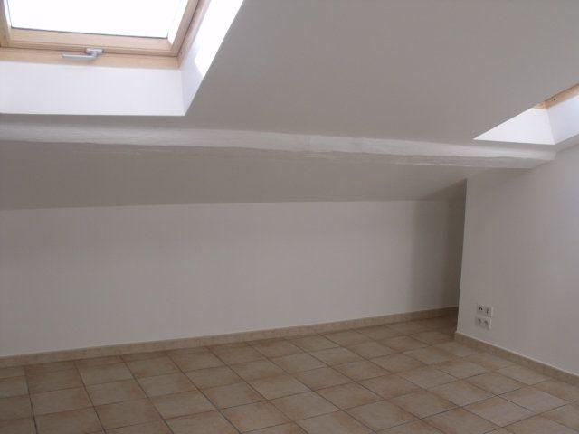 Appartement à louer 2 39m2 à Oraison vignette-5