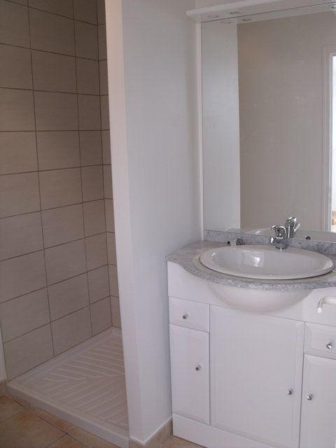 Appartement à louer 2 39m2 à Oraison vignette-6