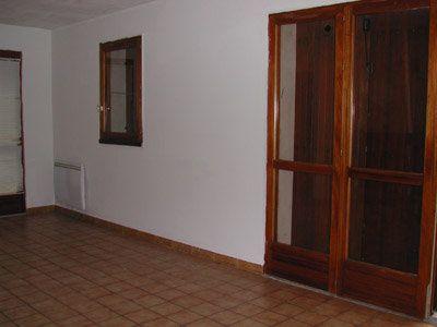 Maison à louer 4 94m2 à Oraison vignette-2