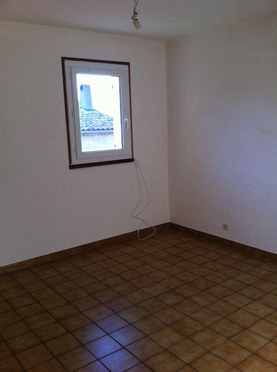 Maison à louer 4 94m2 à Oraison vignette-3
