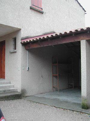 Maison à louer 4 94m2 à Oraison vignette-6