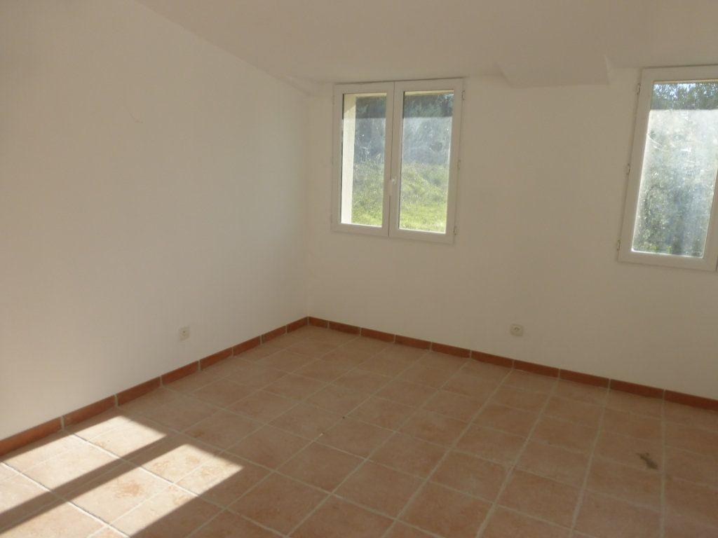 Appartement à louer 3 68m2 à Oraison vignette-8