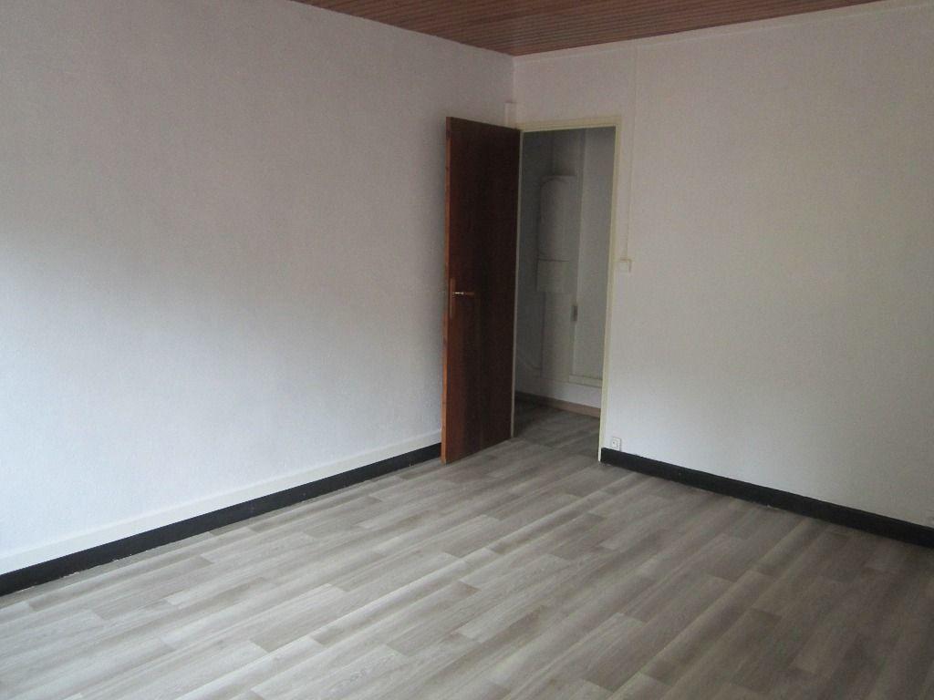 Appartement à louer 2 43m2 à Château-Arnoux-Saint-Auban vignette-3