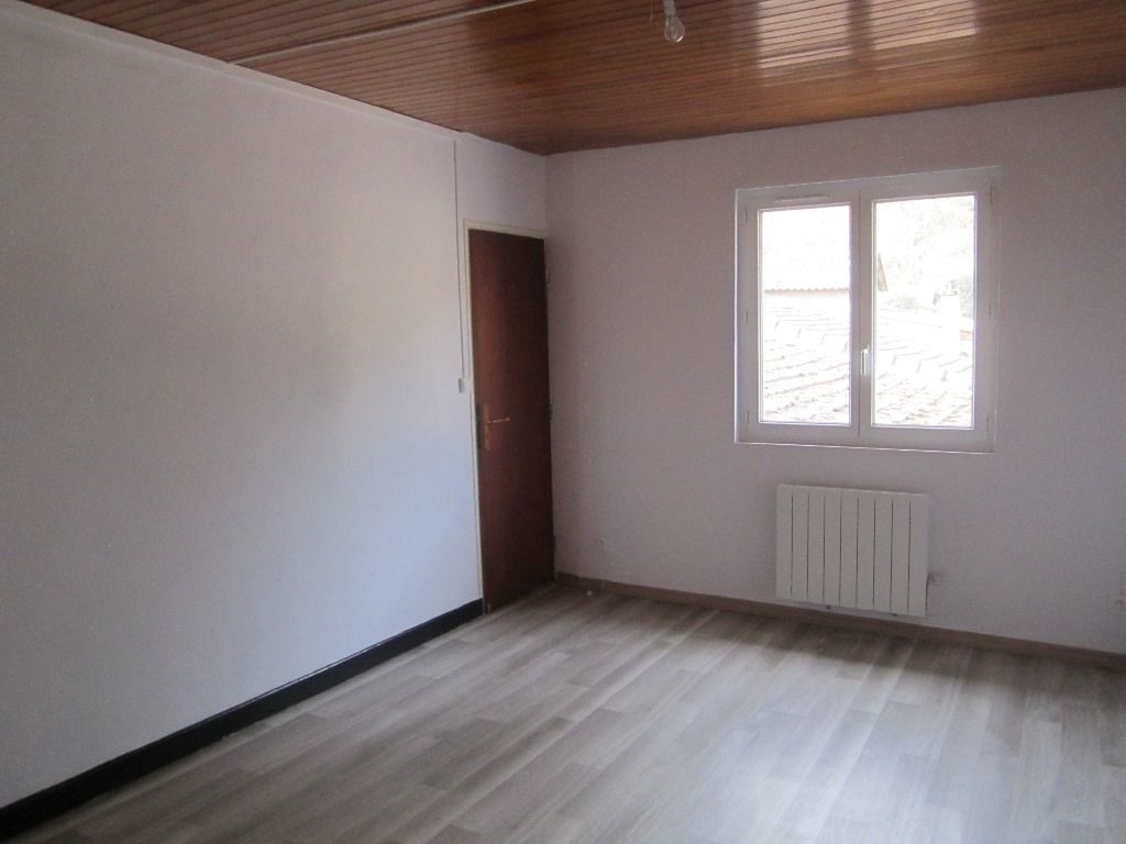 Appartement à louer 2 43m2 à Château-Arnoux-Saint-Auban vignette-7
