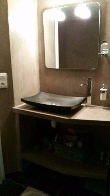 Appartement à louer 3 70m2 à Saint-Julien vignette-6