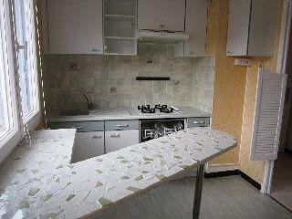 Appartement à louer 4 72m2 à Sisteron vignette-1