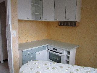 Appartement à louer 4 72m2 à Sisteron vignette-2