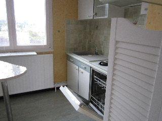 Appartement à louer 4 72m2 à Sisteron vignette-3