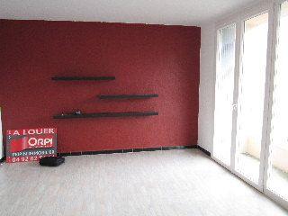Appartement à louer 4 72m2 à Sisteron vignette-4