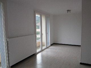 Appartement à louer 4 72m2 à Sisteron vignette-5