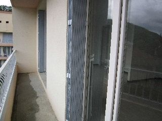Appartement à louer 4 72m2 à Sisteron vignette-7