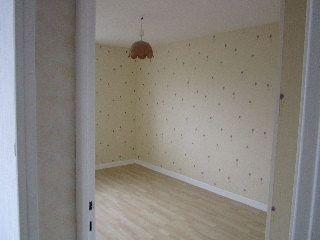 Appartement à louer 4 72m2 à Sisteron vignette-8