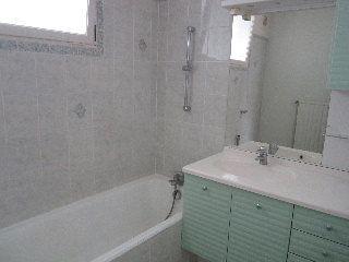 Appartement à louer 4 72m2 à Sisteron vignette-9
