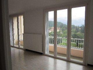 Appartement à louer 4 72m2 à Sisteron vignette-12