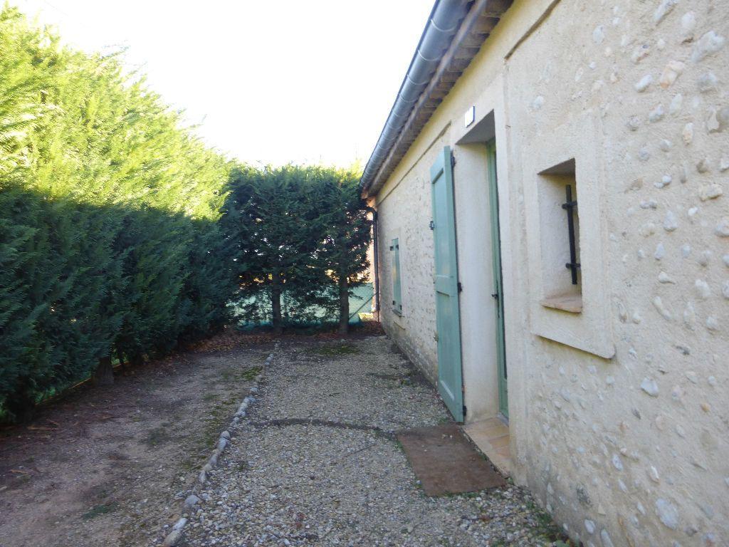 Appartement à louer 3 78m2 à Brunet vignette-2