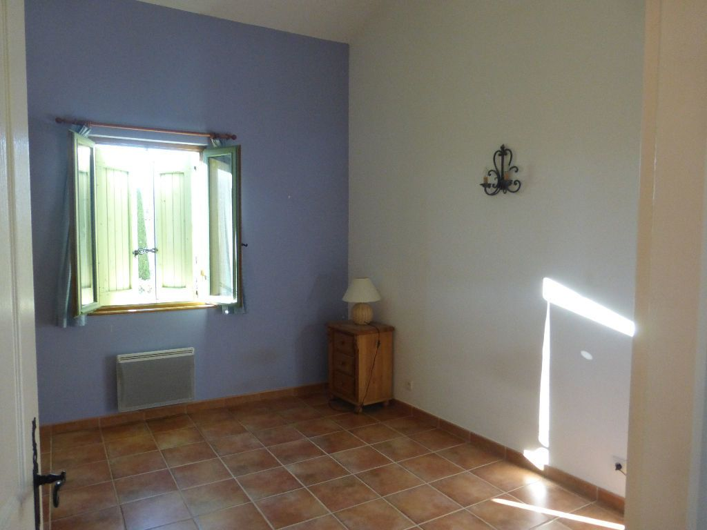 Appartement à louer 3 78m2 à Brunet vignette-5