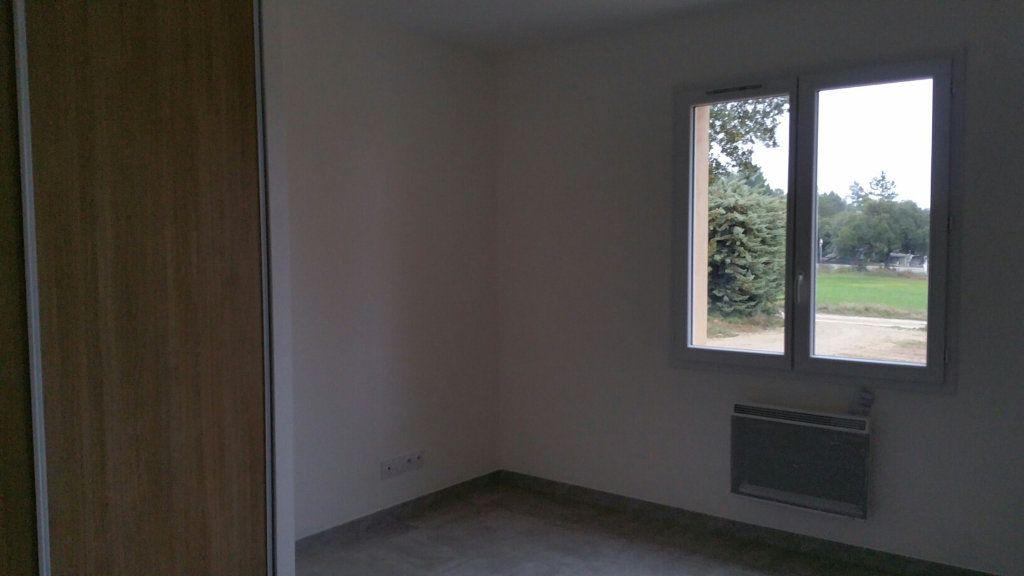 Maison à louer 4 90m2 à Saint-Julien vignette-2