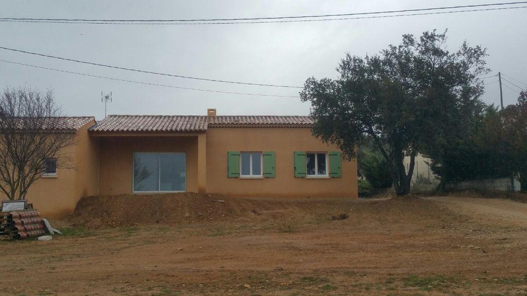 Maison à louer 4 90m2 à Saint-Julien vignette-6