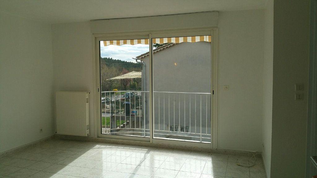 Appartement à louer 4 75m2 à Oraison vignette-2